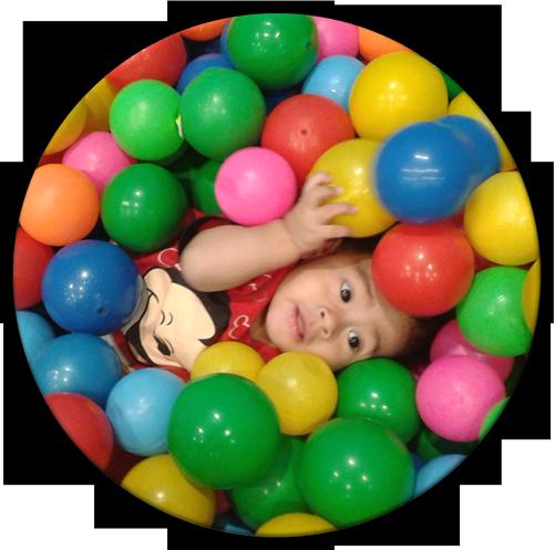 Animation en ligne 15 jours – Enfants