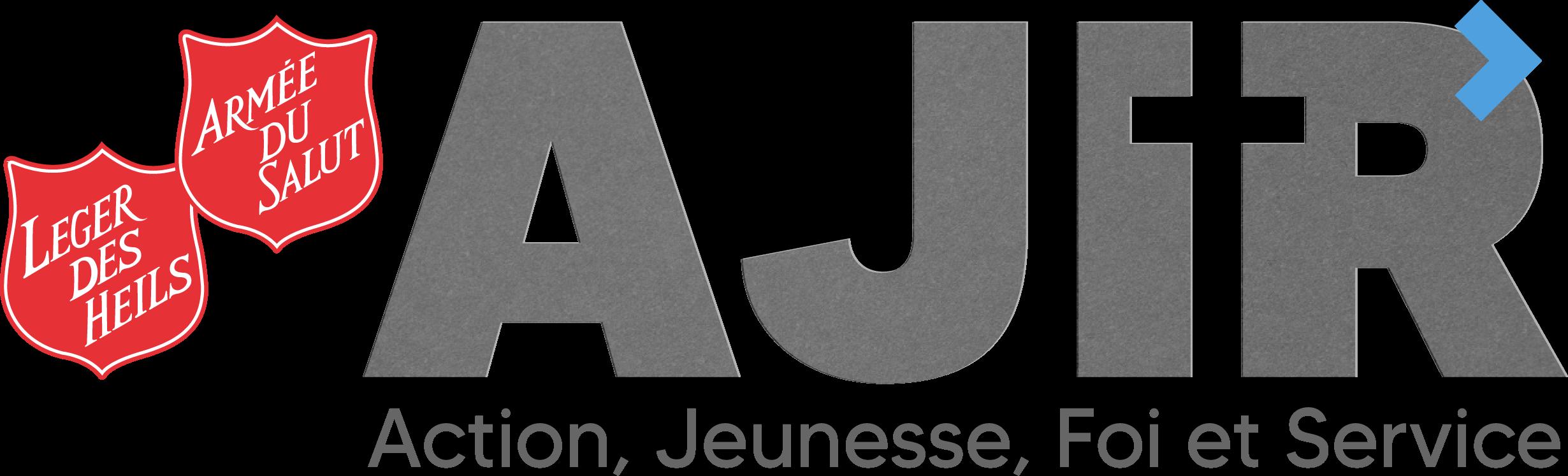 AJIR – Action Jeunesse, Foi & Service