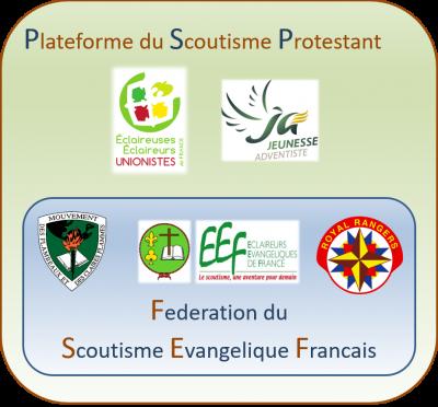 partenairesPF